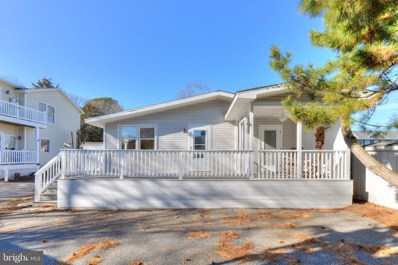 37881 Abaco Lane UNIT 1, Rehoboth Beach, DE 19971 - #: DESU175300