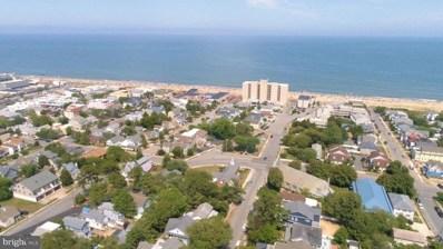 105 Laurel Street, Rehoboth Beach, DE 19971 - MLS#: DESU175316