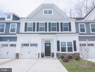30154 Tidal Bay Lane UNIT 31, Selbyville, DE 19975 - #: DESU175368