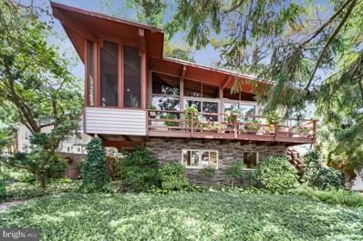 38189 Terrace Road, Rehoboth Beach, DE 19971 - #: DESU175660
