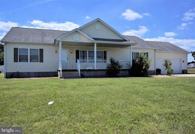 30370 Cedar Neck Road, Ocean View, DE 19970 - #: DESU175806