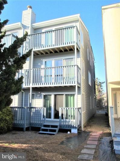15 A-  Van Dyke Street, Dewey Beach, DE 19971 - #: DESU175946