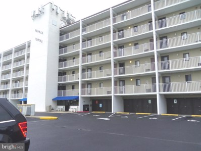 40126 Fenwick Towers Road UNIT 106, Fenwick Island, DE 19944 - #: DESU176008