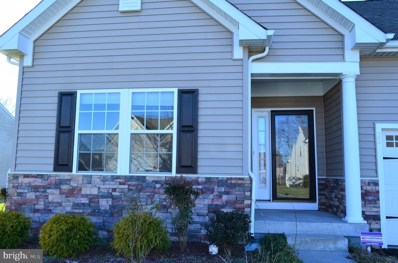 22 Fairway Drive, Ocean View, DE 19970 - #: DESU176276