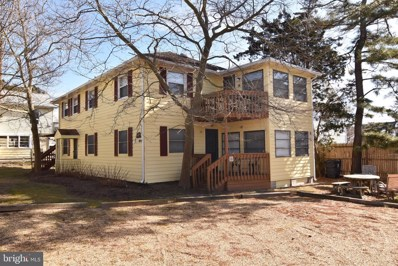 18 West Street UNIT C, Rehoboth Beach, DE 19971 - #: DESU176396