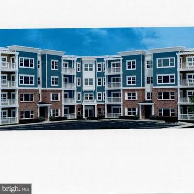 24238 Zinfandel Lane UNIT 201, Lewes, DE 19958 - #: DESU176780