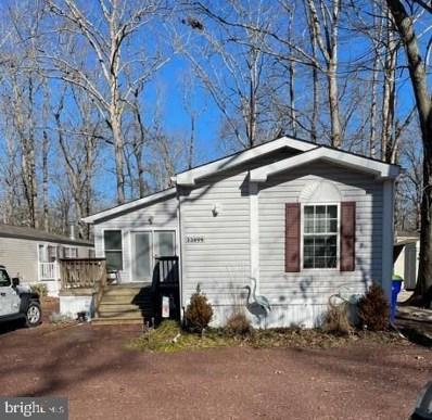 33899 Virginia Street, Millsboro, DE 19966 - #: DESU176916