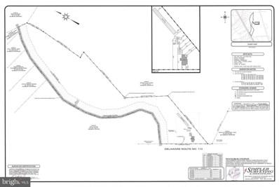33049 Dupont Boulevard, Frankford, DE 19945 - #: DESU177064