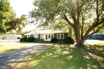30050 Vines Creek Road, Dagsboro, DE 19939 - #: DESU177790