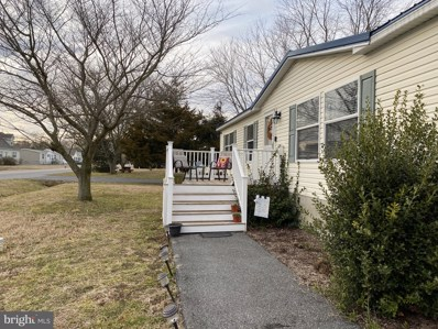 36459 Old Mill Road, Ocean View, DE 19970 - #: DESU178254