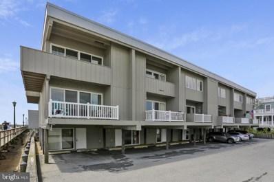 96 Cental Boulevard UNIT A, Bethany Beach, DE 19930 - #: DESU178384