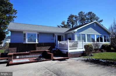 30879 Maplewood Road, Ocean View, DE 19970 - #: DESU178714