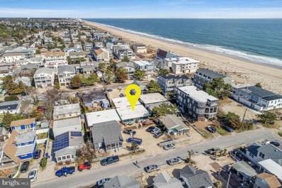 13-B  Saulsbury Street, Dewey Beach, DE 19971 - #: DESU179380