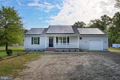 9896 N Shore Drive, Seaford, DE 19973 - #: DESU179494