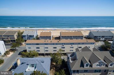 29174 Ocean Road UNIT 102, Bethany Beach, DE 19930 - #: DESU179516