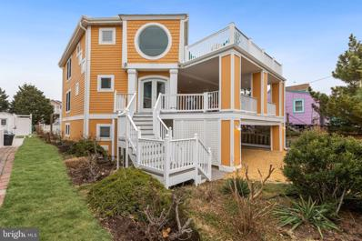 3 E Indian Street, Fenwick Island, DE 19944 - #: DESU179654