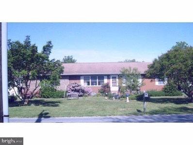 48 Woodland Avenue, Ocean View, DE 19970 - #: DESU179678