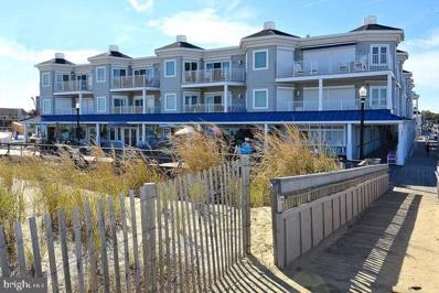 98 Garfield Parkway UNIT 311, Bethany Beach, DE 19930 - #: DESU179744