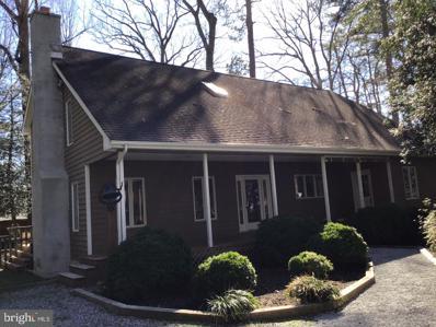 32246 Brandy Circle, Millsboro, DE 19966 - #: DESU180242