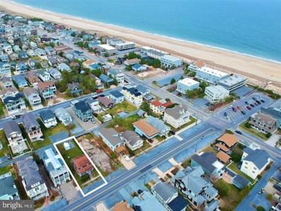 115 Central Boulevard, Bethany Beach, DE 19930 - #: DESU180244