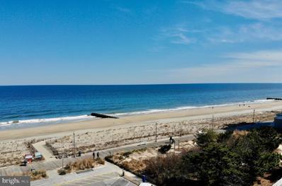 527 N Boardwalk UNIT 621, Rehoboth Beach, DE 19971 - #: DESU180256