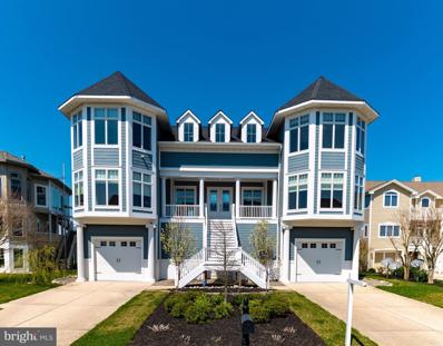 35 Inlet View Court, Bethany Beach, DE 19930 - #: DESU180632