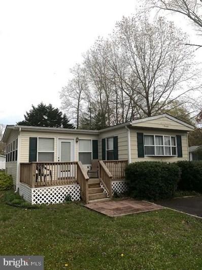 37168 Georgia Drive, Frankford, DE 19945 - #: DESU181220