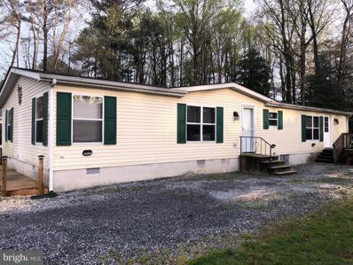 13 White Pine Drive, Millsboro, DE 19966 - #: DESU181400