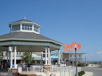 84 Sussex Street UNIT 7, Rehoboth Beach, DE 19971 - MLS#: DESU181646