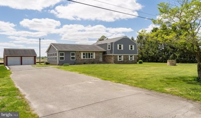 31560 Oak Orchard Road, Millsboro, DE 19966 - #: DESU181800