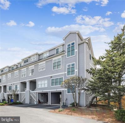 9 Waters Edge-40078  Pelican Road, Fenwick Island, DE 19944 - #: DESU181888