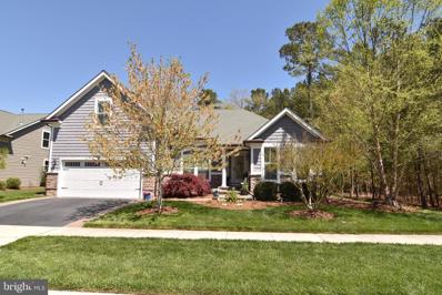 36349 Redstart Court, Ocean View, DE 19970 - #: DESU181942