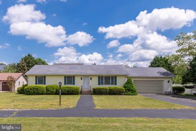 30069 Cedar Neck Road, Ocean View, DE 19970 - #: DESU182208