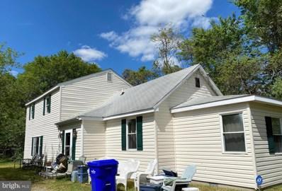 10477 Concord Road, Seaford, DE 19973 - #: DESU182580