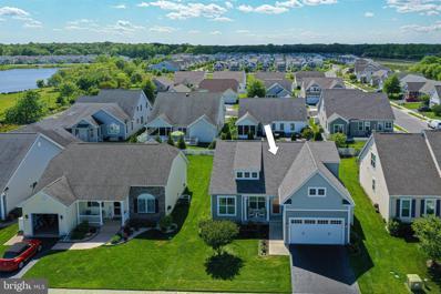 33804 Ogelthorpe Lane, Millville, DE 19967 - #: DESU182834