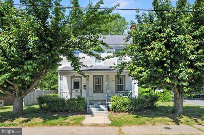 300 McColley Street, Milford, DE 19963 - #: DESU183140
