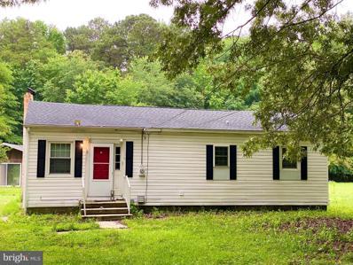 26130 Granville Drive, Millsboro, DE 19966 - #: DESU184182