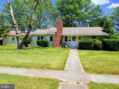 769 Woodlawn Ave, Seaford, DE 19973 - #: DESU184314
