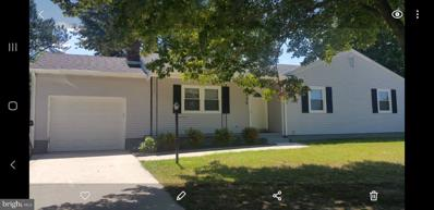 632 Adams Drive, Milford, DE 19963 - #: DESU184732