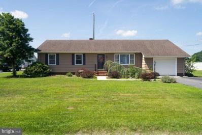 32004 Stone Lane, Dagsboro, DE 19939 - #: DESU184790