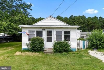 28274 Basin Road, Millsboro, DE 19966 - #: DESU185108