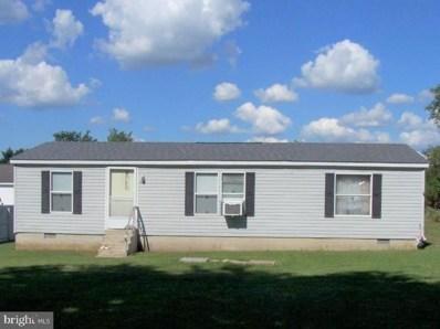 30239 Seaford Road, Laurel, DE 19956 - #: DESU185256