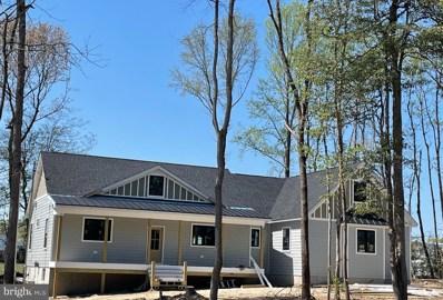 24290 Sheilas Branch, Millsboro, DE 19966 - #: DESU185264
