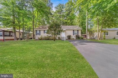 34526 Tennessee Drive, Frankford, DE 19945 - #: DESU2000099