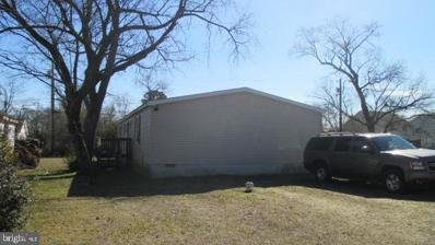 29539 3RD Street, Millsboro, DE 19966 - #: DESU2000118