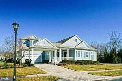 11253 Signature Boulevard, Selbyville, DE 19975 - #: DESU2000152
