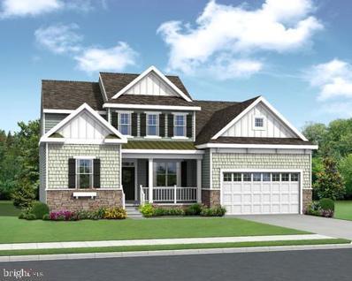 Lot #210-  Tributary Blvd, Millsboro, DE 19966 - #: DESU2000416