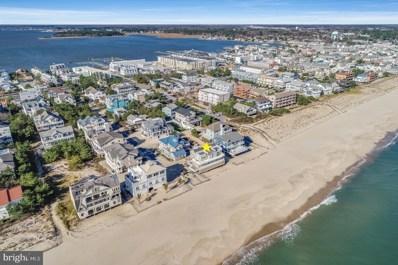 1 Beach Avenue, Rehoboth Beach, DE 19971 - #: DESU2000654