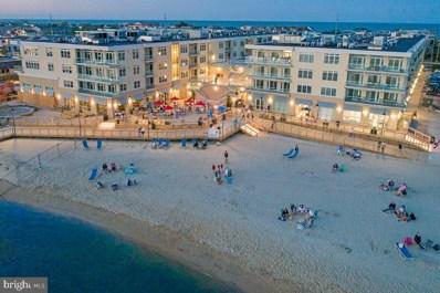 1301 Coastal Hwy UNIT 422, Dewey Beach, DE 19971 - #: DESU2000718