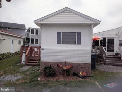 39043 Spicer Lane UNIT 6997, Fenwick Island, DE 19944 - #: DESU2001318